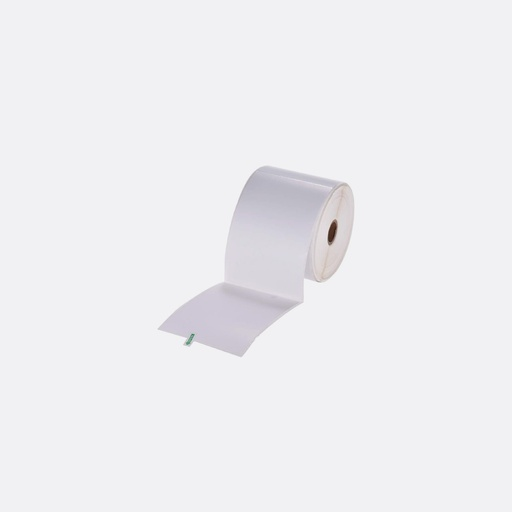 xLab Thermal Label Paper 102*152mm
