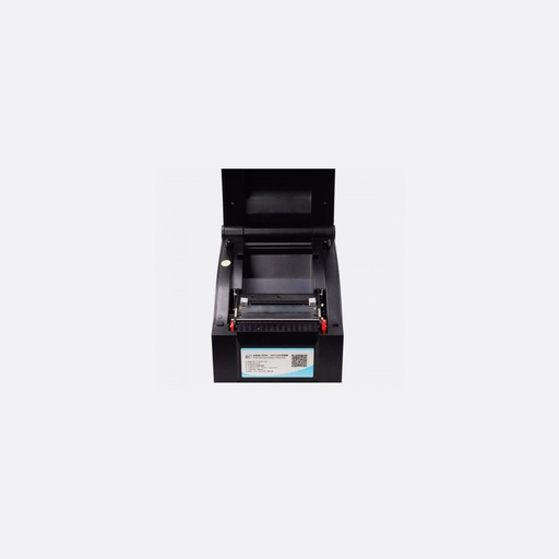 xLab  XBLP-350T Thermal Barcode Label & POS Printer